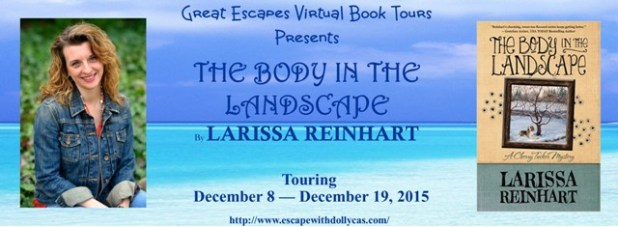 BODY LANDSCAPE large banner640