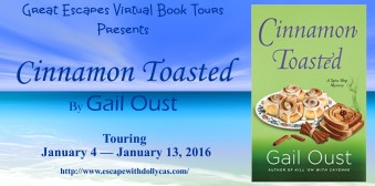 cinnamon toasted large banner339
