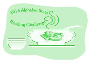 alphabet 2016