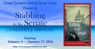 stabbing senate large banner322