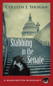 stabbing_senate_300
