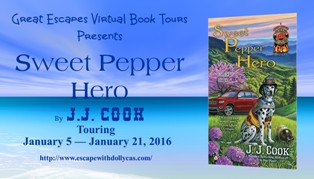 SWEET PEPPER HERO large banner314