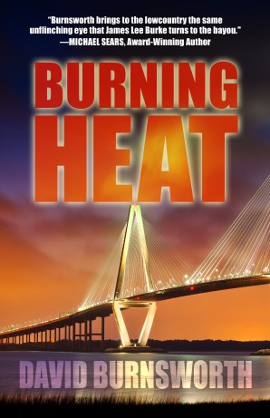 BurningHeatFront