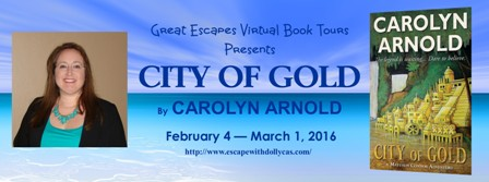 CITY OF GOLD large banner448 2