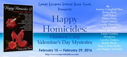 HAPPY HOMICIDES VALENTINE EDITION large banner 448 3