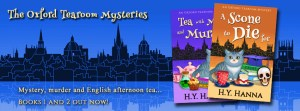 OxfordTearoomMysteries-header