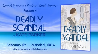 deadly scandal large banner327