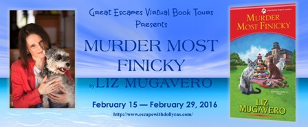 murder most finicky large banner448