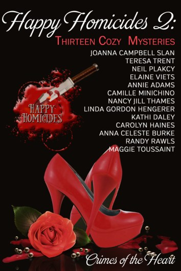 new happy-homicides-V-day-web
