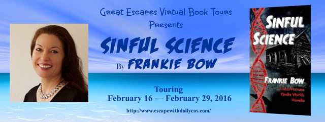 sunful science large banner640