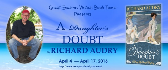 daughter's doubt large banner 640