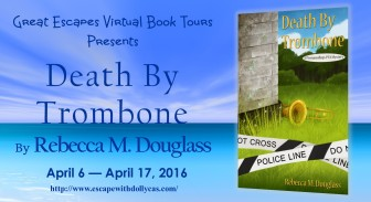 death by trombone large banner updated336