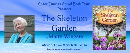the skeleton garden large banner448