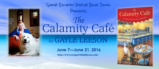 CALAMITY CAFE large banner640