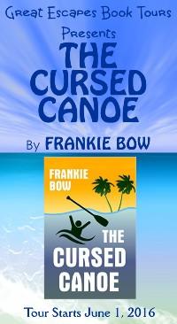 CURSED CANOE