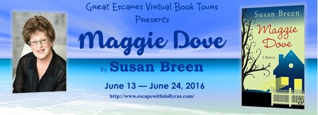 maggie dove large banner448