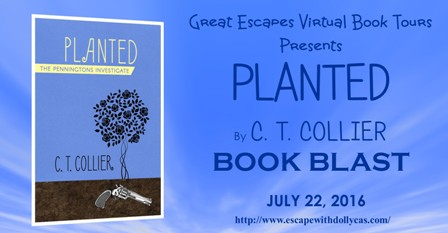 PLANTED book blast large banner448