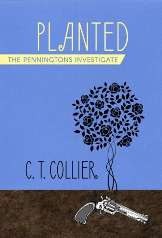 Planted-book-cover