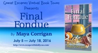 final fondue large banner333
