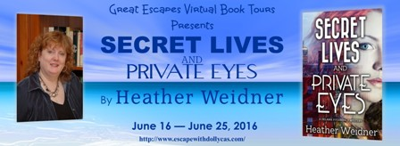 secret lives large banner448