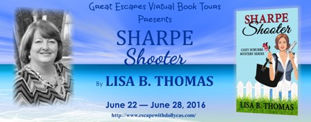 sharpe shooter large banner448