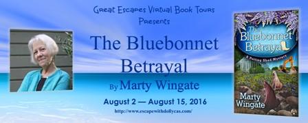 bluebonnet betrayal large banner448