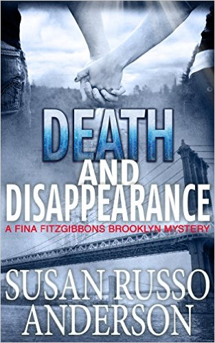 death and disappearance
