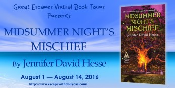 midsummer nights large banner348