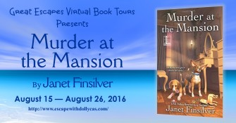 murder mansion large banner335