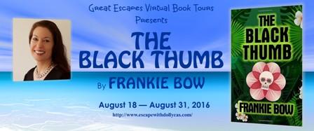BLACK THUMB large banner448