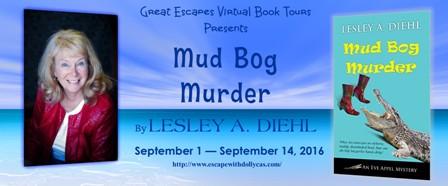 mud bog murder large banner448