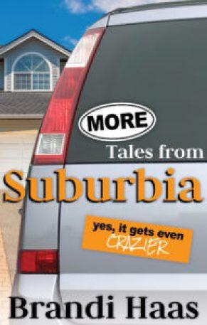 MoreTalesfromSuburbia