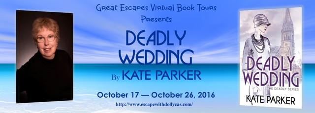 deadly wedding large banner640