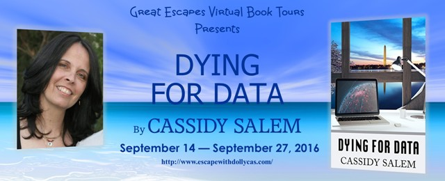 dying for data large banner640