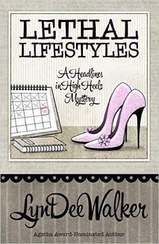lrthal lifestyles