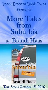 new date - more tales from suburbia small banner