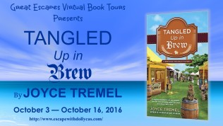 tangled up in brew large banner316