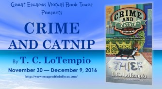 crime-and-catnip-large-banner334