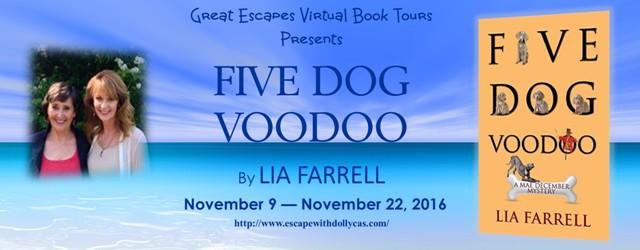 five-dog-voodoo-large-banner640