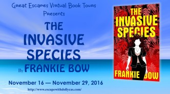 invasive-species-large-banner332