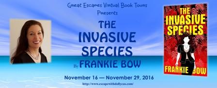invasive-species-large-banner448