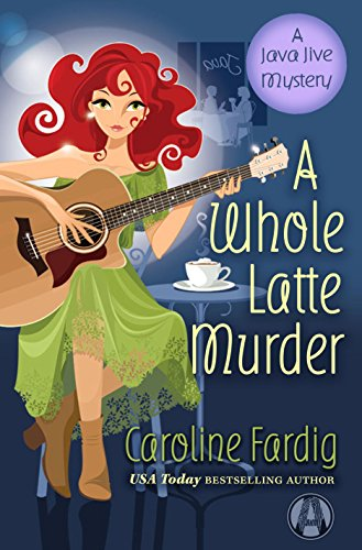 a-whole-latte-murder
