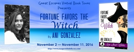 fortune-witch-large-banner448