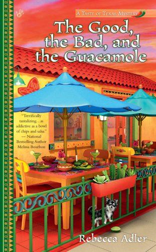 good bad guacamole_layouts.indd
