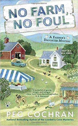 no-farm-no-foul