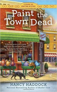 paint-the-town-dead