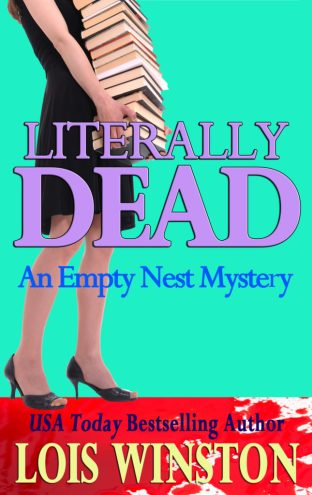 lit_dead_ebookcover