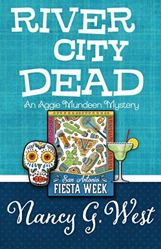 river-city-dead