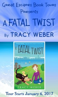 a-fatal-twist-small-banner