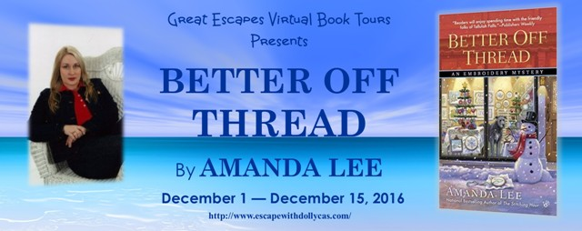 better-off-thread-large-banner640